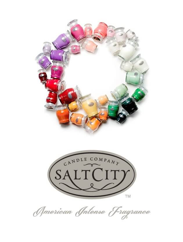 SALTCITY3