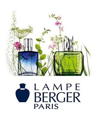 lampe_berger