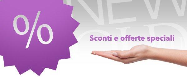 offerte_speciali_candele_yankee_saltcity_lampe_berger_vendita_candele_profumate
