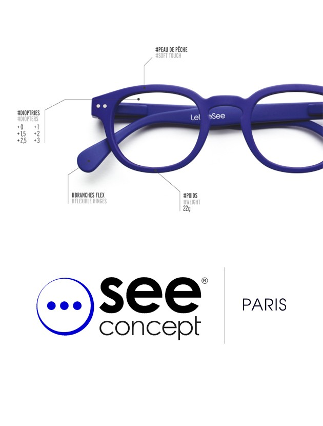 SEE_CONCEPT
