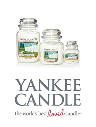 yankee_candle1