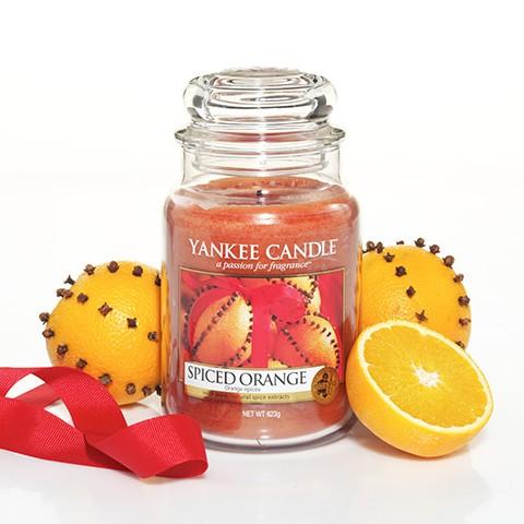 AMBIENTE_yankee_candle_candele_profumate_americane_vendita_on_line_Roma