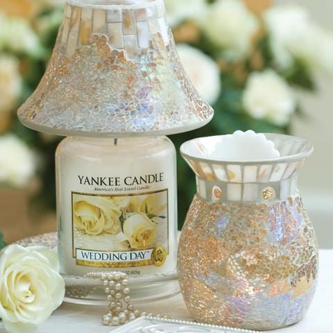 AMBIENTE_yankee_candle_italia_vendita_roma_candele_profumate_accessori_see_concept_saltcity_candles