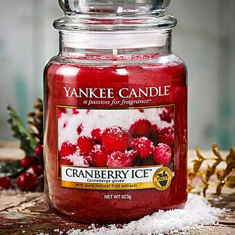 Ambiente_Cranberry_Ice