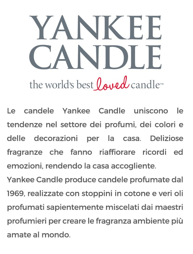 TESTO_candele_profumate_yankee_candle_salt_city_lampe_berger_see_concept_vendita_on_line1