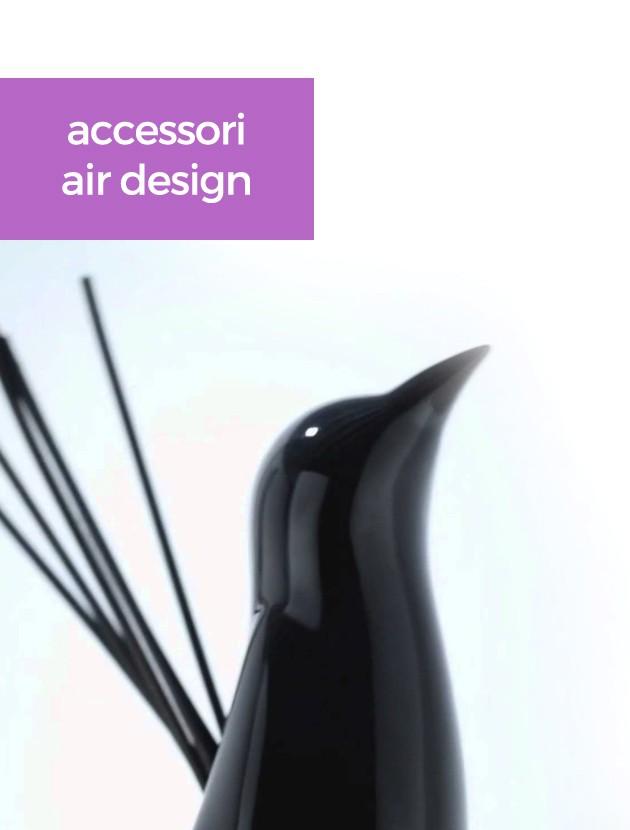 accessori_air_design