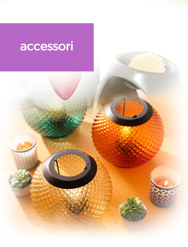 accessori_yankee_candle_italia