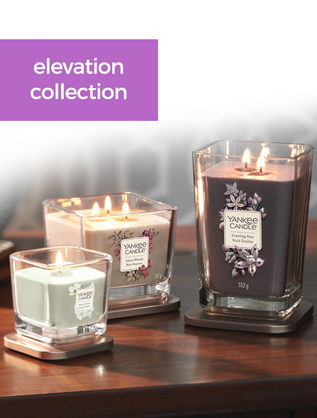 elevation_collection