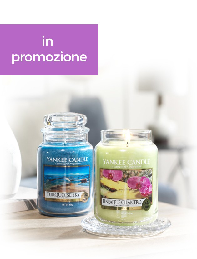 in_promozione_yankee_candle