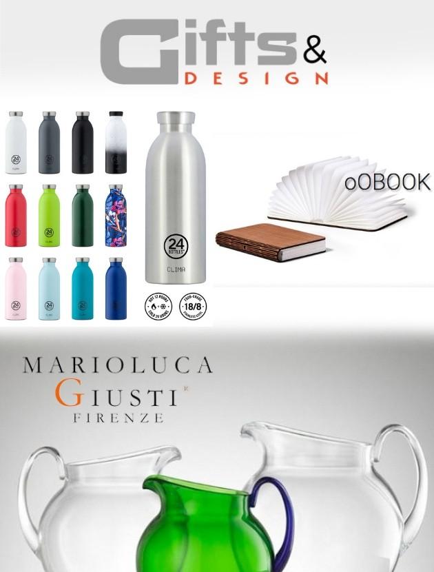 newold4u gifts & design