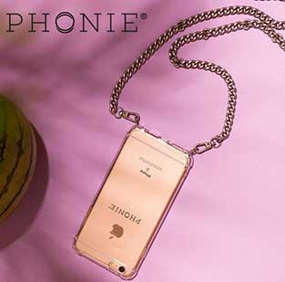 phonie cover