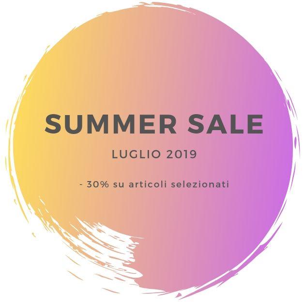 newold4u summer sale