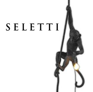 seletti objects