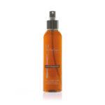 Spray per Ambiente 150ml