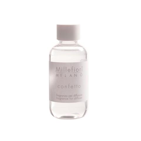 refill-diffusore-150-ml-confetto