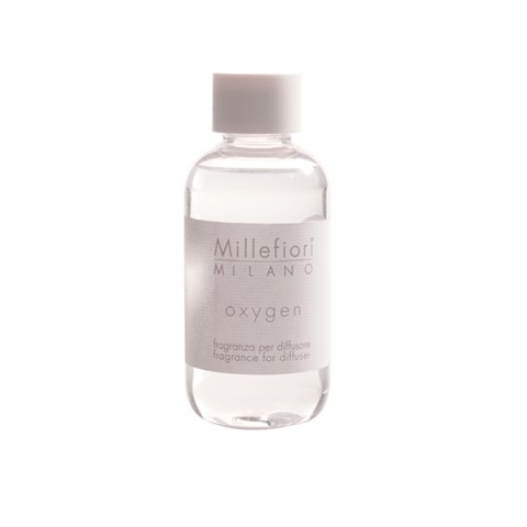 refill-diffusore-150-ml-oxygen