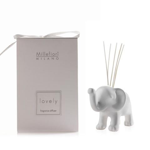 diffusore-elefantino