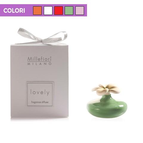 lovely-millefiori-flower