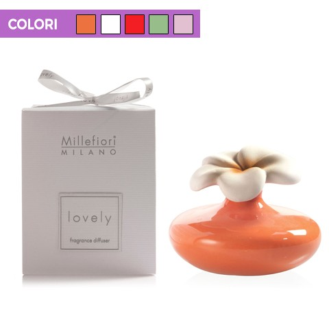lovely_fiore_grande_millegiori