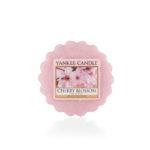 Cherry Blossom, Tarte