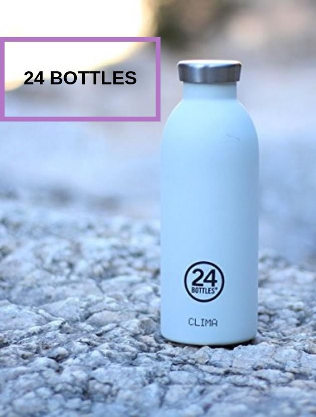 newold4u 24 bottles