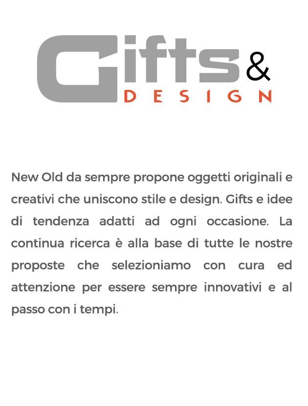 GIFTS_testo_interno