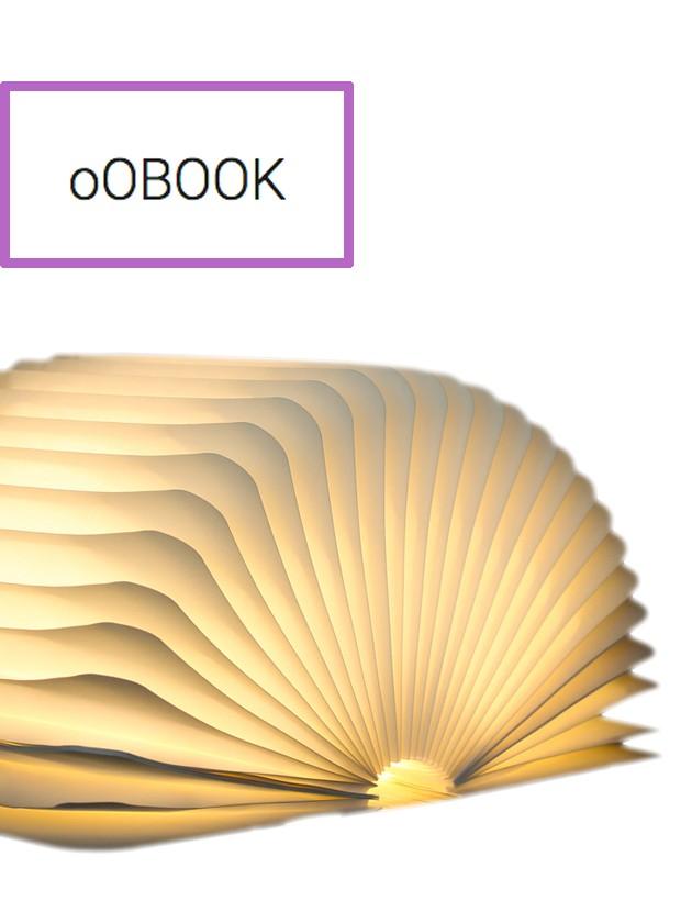 oObook_interno