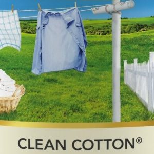 Clean Cotton Auto, Diffusore Elettrico e Sfere Profumate