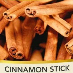 Cinnamon Stick Auto, Diffusore Elettrico e Sfere Profumate