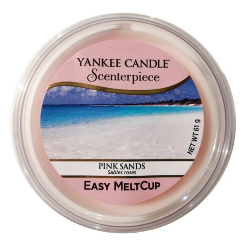 pinksands, easy meltcup