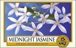 midnight jasmine label