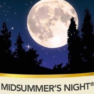 Midsummer's Night Auto, Diffusore Elettrico e Sfere Profumate