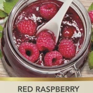 Red Raspberry Auto, Diffusore Elettrico e Sfere Profumate