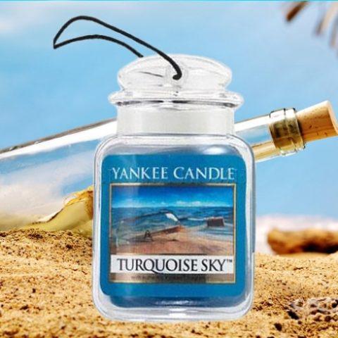 turquoise-sky-car-jar-543-490x490
