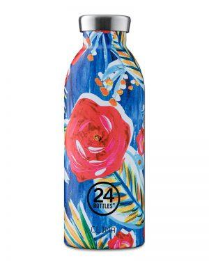24 bottles clima reverie