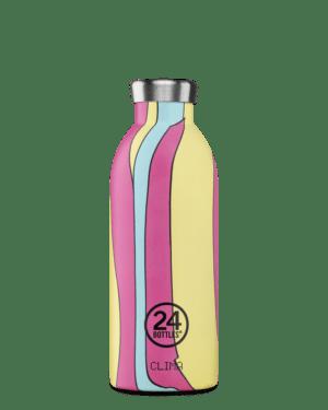 24 bottles clima alice