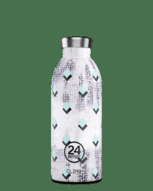 24 bottles clima blocks