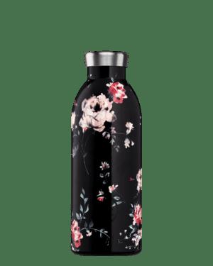 24 bottles clima ebony rose