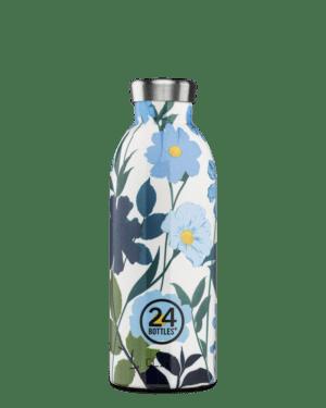 24 bottles clima morning glory