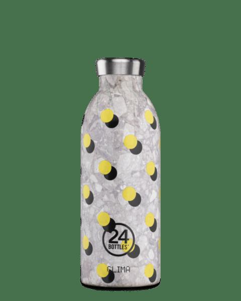 24 bottles clima plaza