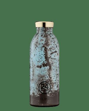 24 bottles clima riace