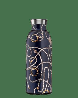24 bottles clima royal mast