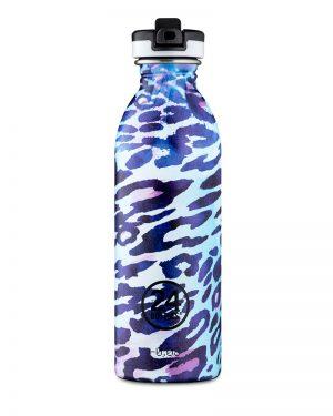 24 bottles urban agile