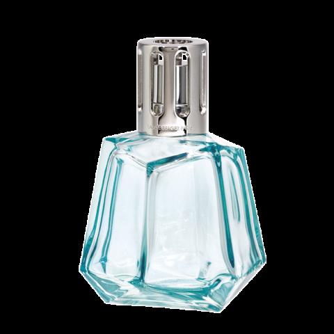 lampe berger origami blu
