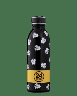 24 bottles urban bloom box