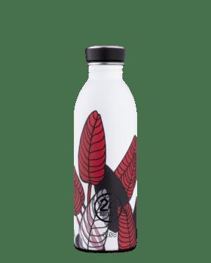24 bottles urban persian shield