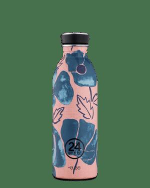 24 bottles urban sunrise jade