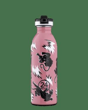24 bottle urban sport wild tune