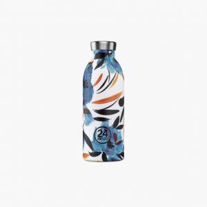 Clima Bottle Pure Bliss