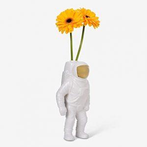 Starman Vase